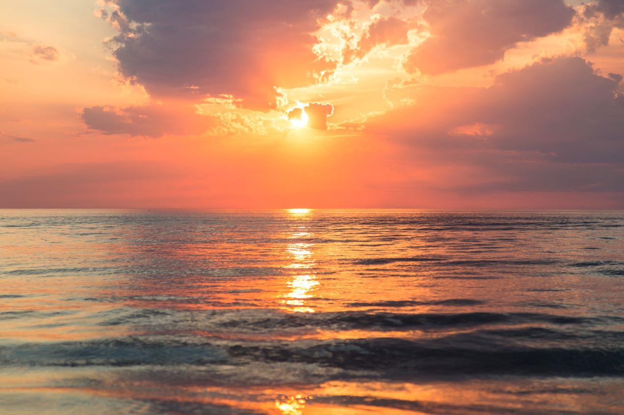 Gün, Güneş, Gerçek