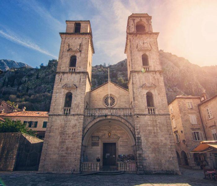 Karadağ (Montenegro)